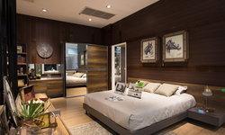 5 เทคนิคสุดเจ๋ง เปลี่ยนห้องนอนให้สวย เริ่ด เชิ่ด หรู