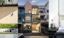 """เปลี่ยนโฉมบ้านร้างให้เป็น """"บ้าน & Life Station"""" พื้นที่ใช้ชีวิตที่เป็นมากกว่าที่อยู่อาศัย"""