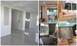 Build in บ้านสวยคุ้ม ตั้งงบ 6 แสน ใช้ไปแค่ 3 แสน
