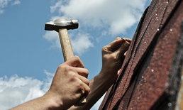 5 เรื่องรู้ไว้ก่อนจ่ายค่าซ่อมฟรี…บ้านชำรุดเราไม่ต้องซ่อมเอง หากไม่ได้ทำผิด