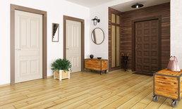 บ้านเล็กกลายเป็นบ้านหลังใหญ่ด้วย 7 เทคนิคเพิ่มพื้นที่ใช้สอย