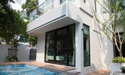 เสริมฮวงจุ้ยให้บ้าน ด้วยประตูและหน้าต่างที่เหมาะสม