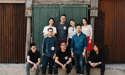 ศิลปินฮ่องกงรุ่นใหม่กับ 5 วิธีที่พวกเขาพลิกโฉมงานดีไซน์ในศตวรรษที่ 21
