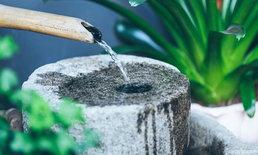 ข้อควรรู้ ข้อห้ามก่อนจัดน้ำพุ และบ่อน้ำตามหลักฮวงจุ้ย