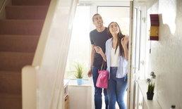 เลือกผู้เช่าบ้านอย่างไร ช่วยลดความเสี่ยงในการทำบ้านเน่า บ้านพัง