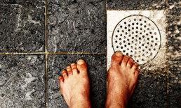 ชาวญี่ปุ่นกว่าครึ่งทำสิ่งนี้ในห้องอาบน้ำ! แล้วคุณล่ะ!?