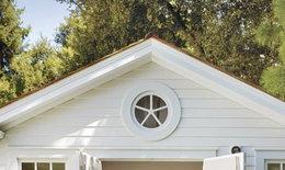 ข้อควรคำนึงกับการเลือกแบบบ้านชั้นเดียวให้ตรงใจก่อนซื้อ!
