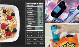 28 นวัตกรรมของใช้ในครัว ที่ช่วยให้การทำครัวเป็นเรื่องง่าย