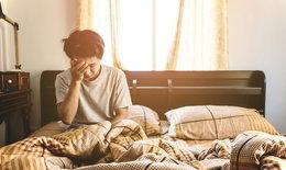 """เช็คสิ """"ห้องนอน"""" ของคุณเป็นภัยร้ายแบบที่คุณไม่รู้ตัวหรือเปล่า"""