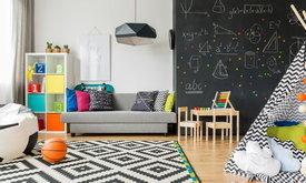 เทคนิคเนรมิต 7 มุมในบ้าน จัดการอย่างไรให้เป็นระเบียบ