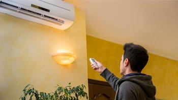 9 วิธีใช้แอร์อย่างเย็นใจ แถมช่วยประหยัดค่าไฟได้ด้วย