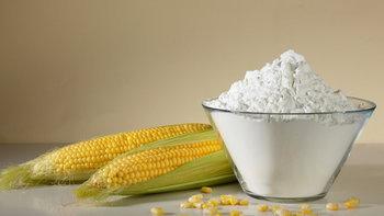 16 ประโยชน์แป้งข้าวโพด ที่เป็นได้มากกว่าแป้งทำอาหาร