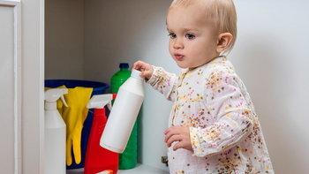 12 สารเคมีในบ้านที่เราควรหลีกเลี่ยง