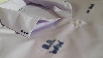 เปิดเทอมใหม่ ไม่หมอง ซักเสื้อนักเรียนอย่างไรให้ขาว ใส ใส่เบ่งเพื่อนได้