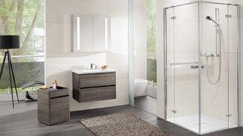 5 ขั้นตอนในการวางแผนปรับปรุงห้องน้ำอย่างมืออาชีพ