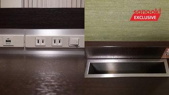 7 ไอเดียแต่งห้องพักกะทัดรัดในญี่ปุ่น ที่ปรับใช้กับห้องสตูดิโอบ้านเราได้อย่างลงตัว