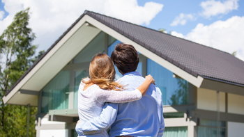 3 คำถามตอบตัวเองให้ได้ก่อนซื้อบ้านในฝัน