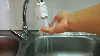 """DIY เปลี่ยนก๊อกน้ำธรรมดาให้กลายเป็น """"ก๊อกน้ำเซ็นเซอร์"""" เปิดปิดอัตโนมัติ ติดตั้งง่าย สวมทับก๊อกตัวเดิมได้เลย"""