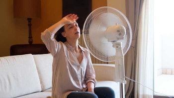 5 เหตุผลที่ทำให้บ้านร้อนเกินจะทนไหว พร้อมวิธีแก้ไขแบบเวิร์ค เวิร์ค