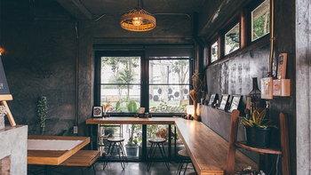 Mood and Tone คุมสีให้บ้านสวย