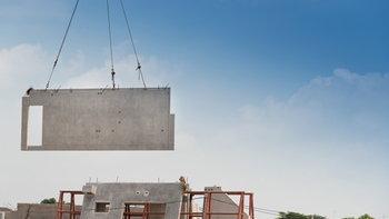 คุณรู้จักการก่อสร้างแบบ PREFAB ดีแค่ไหน?