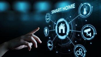 7 สุดยอดนวัตกรรมความปลอดภัยในบ้านและคอนโดยุคใหม่