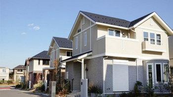 บ้านที่เกิดคดี…ซื้อบ้านแบบนี้ไปแล้ว ถ้าเป็นคุณจะทำอย่างไร?