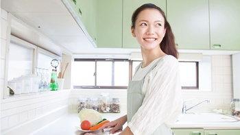 ศาสตร์แห่งฮวงจุ้ย : ลักษณะห้องครัวที่ดีสำหรับที่อยู่อาศัย