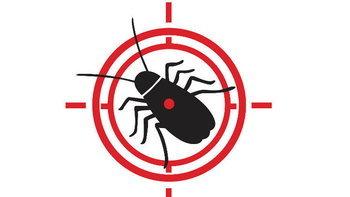 สารพัดวิธีกำจัดแมลงสาบในบ้านให้สิ้นซาก