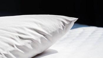 เคล็ดลับทำความสะอาดห้องนอนสำหรับคนเป็นโรคภูมิแพ้