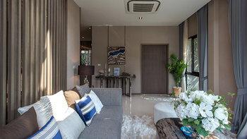 ลดความชื้นให้บ้านโปร่งสบายไม่ยากอย่างที่คิด