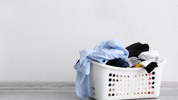 เรื่องใกล้ตัวที่ควรใส่ใจ วิธีซักผ้าอย่างไรให้ห่างไกลฝุ่น และไวรัส