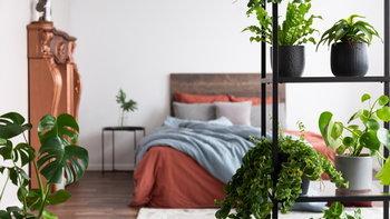 10 วิธีทำเตียงนอนให้ดูหรูหรา มีราคา