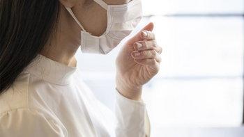 ไวรัสโคโรนา : 8 แนวทางปฏิบัติเมื่อมีผู้กักตัวสังเกตอาการในบ้าน