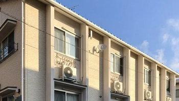 ทำไมคนญี่ปุ่นส่วนใหญ่ชอบอาศัยอยู่อะพาร์ตเมนท์หรือแมนชั่นมากกว่าบ้านเดี่ยว