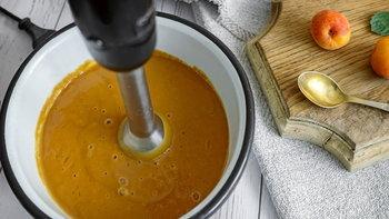 7 วิธีทำลายห้องครัว แบบที่เราไม่ได้สังเกต