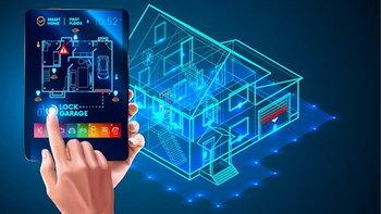 IoT คืออะไร ทำไมต้องมีติดบ้าน-คอนโดในยุคดิจิทัล