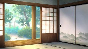 ห้องเสื่อทาทามิ และการผสมผสานกับบ้านญี่ปุ่นสมัยใหม่