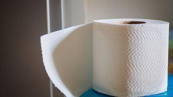 เมื่อใส่กระดาษทิชชูในตู้เย็น สุดเซอร์ไพรส์กับประโยชน์ที่ไม่เคยรู้มาก่อน