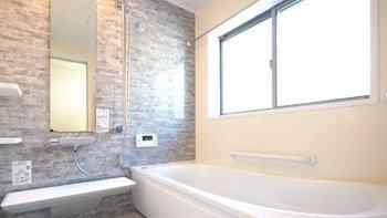 พาไปรู้จักห้องน้ำแบบญี่ปุ่น ความเป็นเอกลักษณ์ที่หลายคนหลงใหล