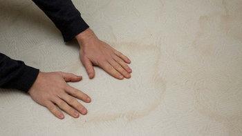 วิธีกำจัดคราบเหลืองบนที่นอนแบบไม่ใช้สารเคมี ปลุกชีพที่นอนให้เหมือนใหม่