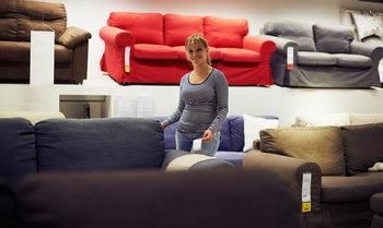 5 วิธีเลือกซื้อเฟอร์นิเจอร์เข้าบ้านใหม่อย่างไร ไม่ให้งบบานปลาย