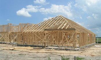 ข้อกฎหมายควรรู้ก่อนสร้างบ้านใหม่บนที่ดินของตัวเอง