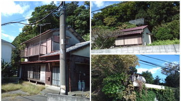 """พาดู """"บ้าน"""" ชาวญี่ปุ่น ที่เค้าเปรียบกันว่าเป็น """"กรงกระต่าย"""""""