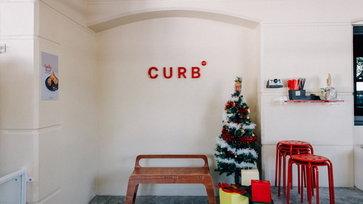 แต่งบ้านง่ายๆ รับคริสต์มาสและปีใหม่