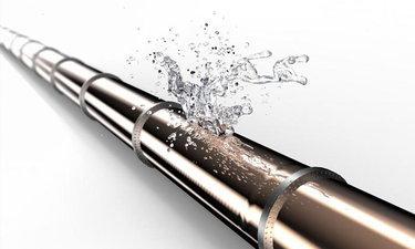 เทคนิคการตรวจสอบน้ำรั่ว น้ำซึมภายในบ้านเพื่อลดรายจ่ายไม่จำเป็น