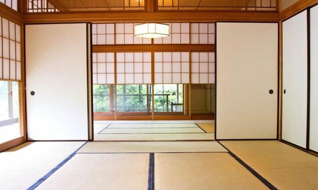 มารยาทเกี่ยวกับบ้านญี่ปุ่น : ทำไมถึงห้ามเหยียบธรณีประตูบ้านญี่ปุ่น ?