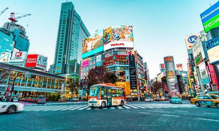 จัดอันดับจังหวัดที่คนญี่ปุ่นคิดว่ามีคนรวยอาศัยกันอยู่เยอะที่สุด!