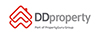 DDproperty