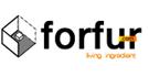 Forfur